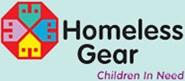 homeless_gear