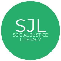 Social Justice Literacy Seminar